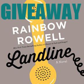 rainbowrowellgiveaway01