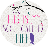 This Is My Soul Called Life | A Bookish & Lifestyle Blog