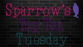 sparrowsTTT_2014