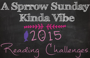 sparrowsunday2015challenges